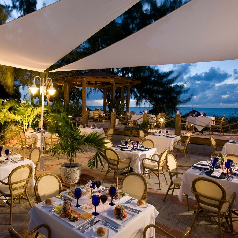 mare-caraibi-beaches-turks-and-caicos-3
