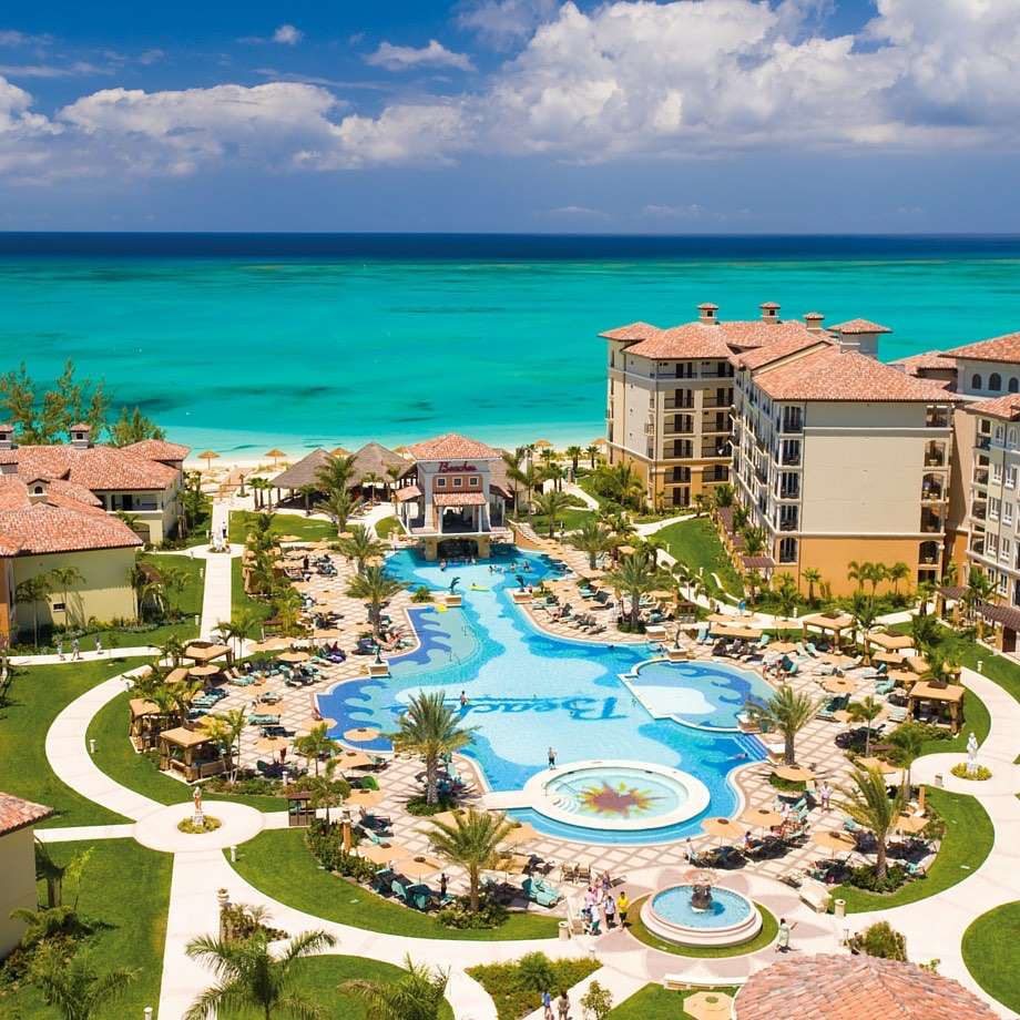 mare-caraibi-beaches-turks-and-caicos-6
