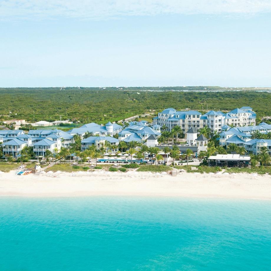 viaggi mare caraibi beaches turks and caicos