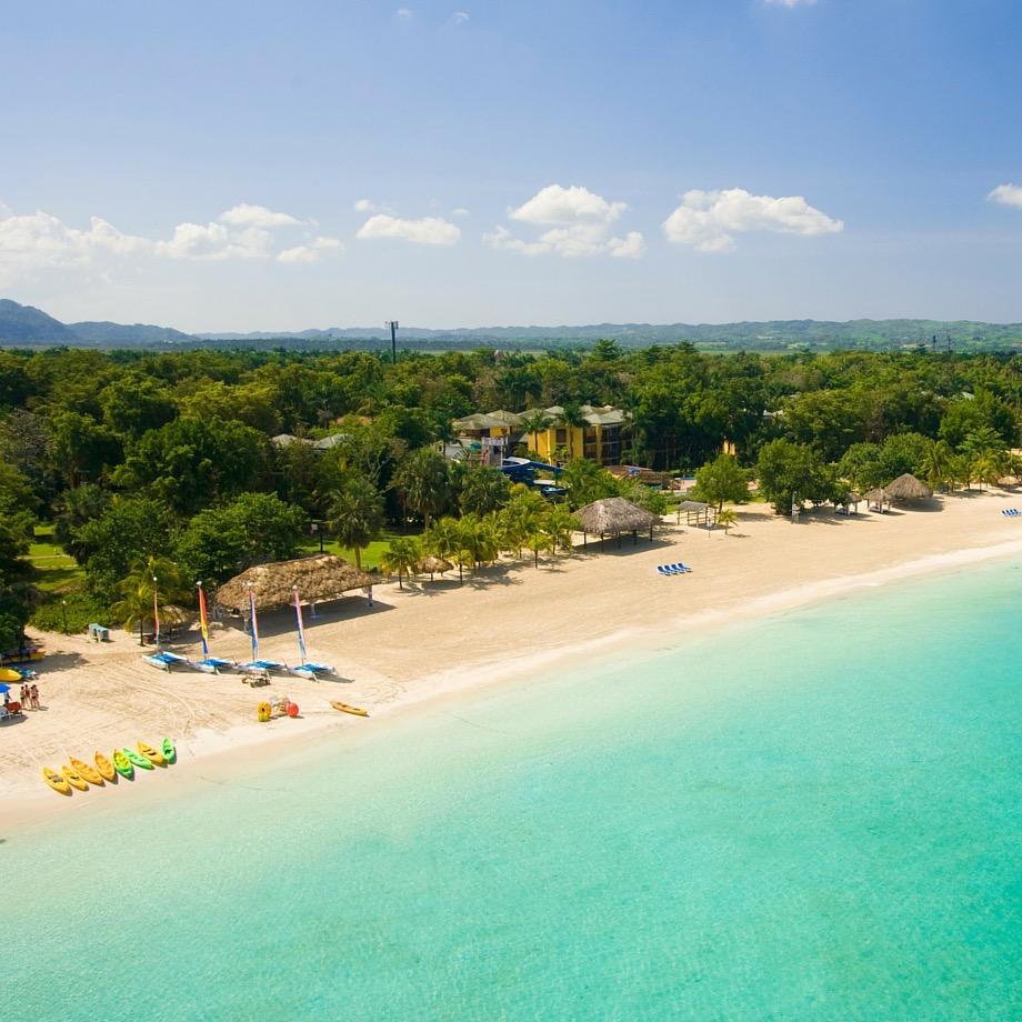 mare-caraibi-giamaica-beaches-negril-2