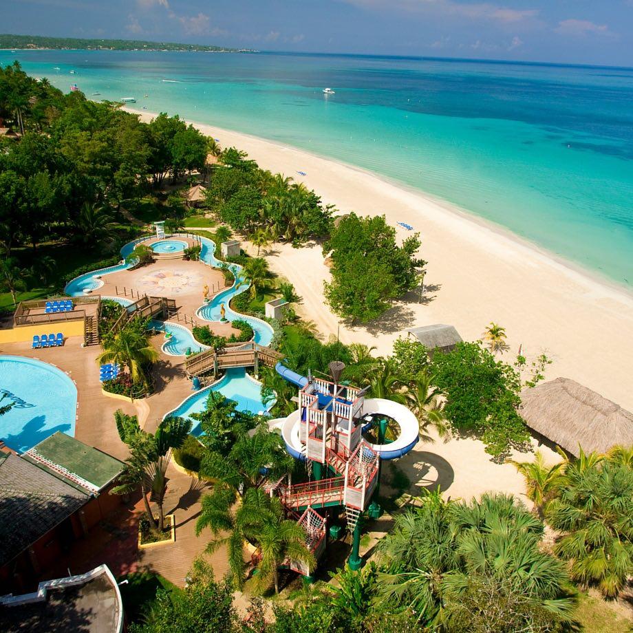 mare-caraibi-giamaica-beaches-negril-3