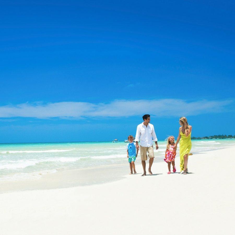 tour operator mare caraibi giamaica beaches negril