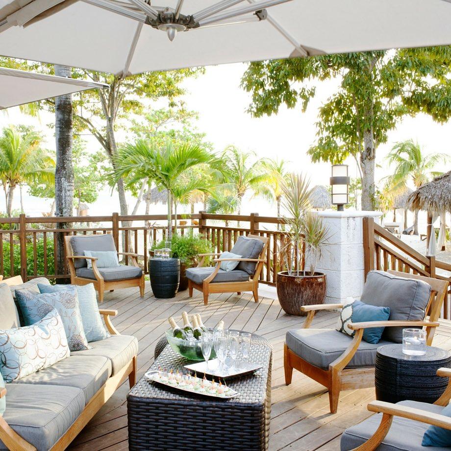 mare-caraibi-giamaica-beaches-negril-6