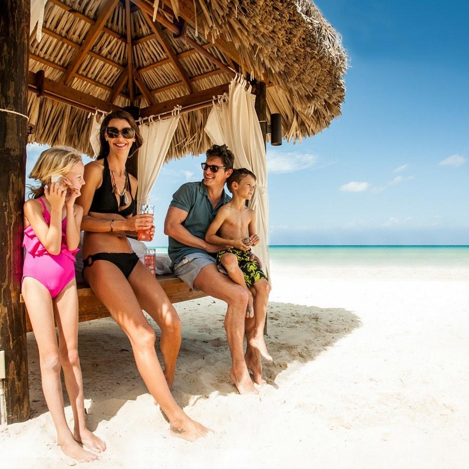 mare-caraibi-giamaica-beaches-negril-7