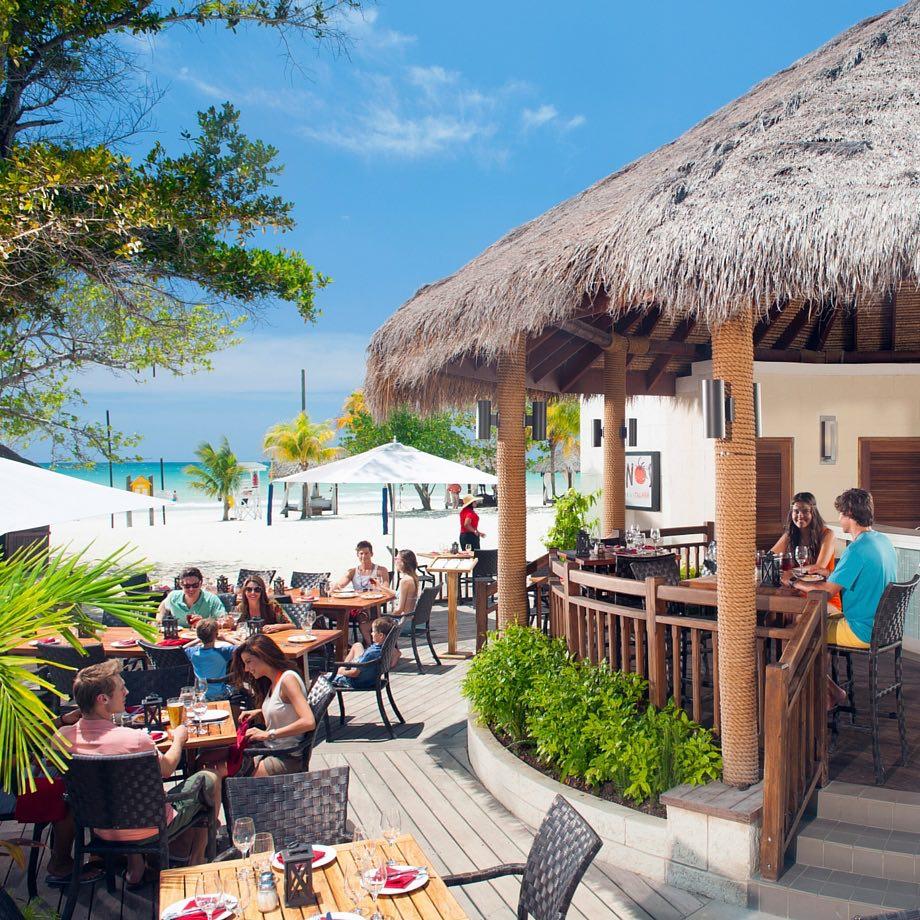 mare-caraibi-giamaica-beaches-negril-8