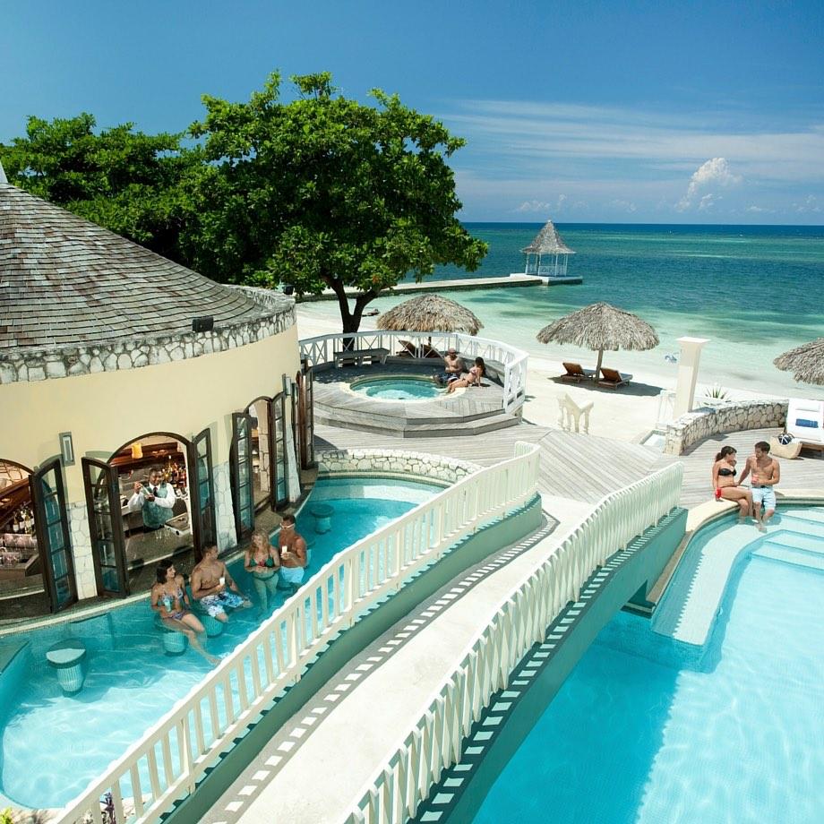 mare-caraibi-giamaica-sandals-montego-bay