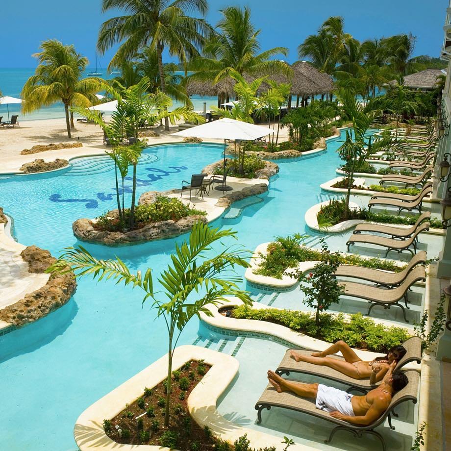 mare-caraibi-giamaica-sandals-negril-3