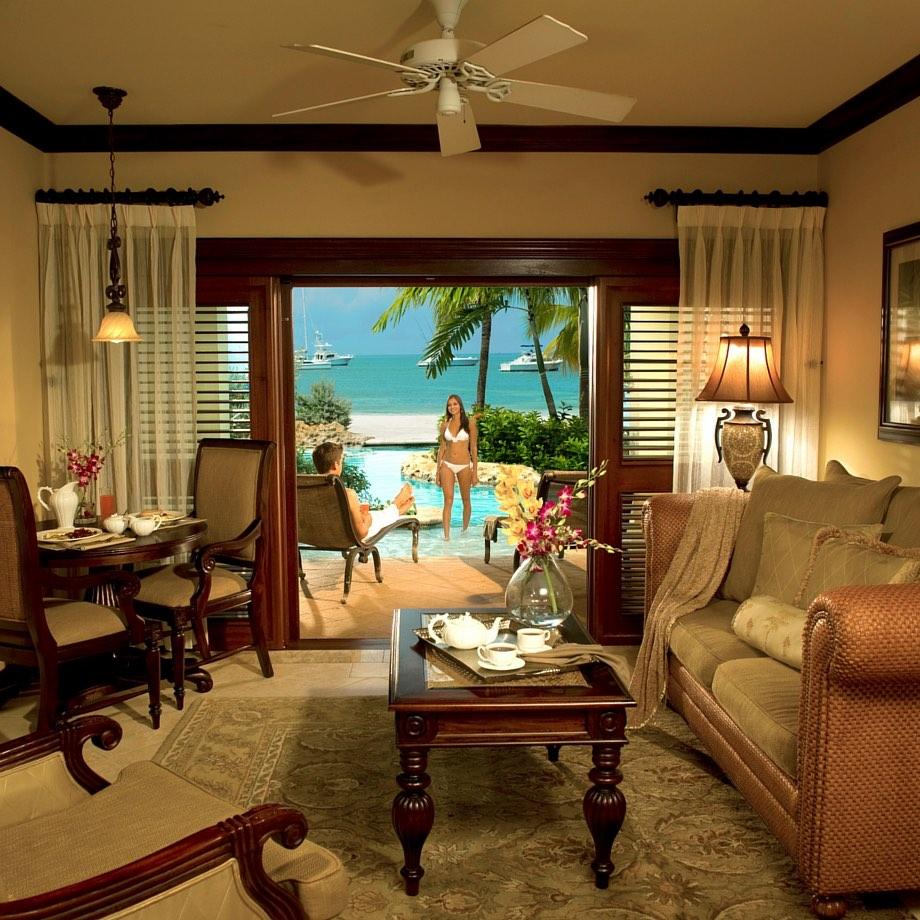mare-caraibi-giamaica-sandals-negril-5