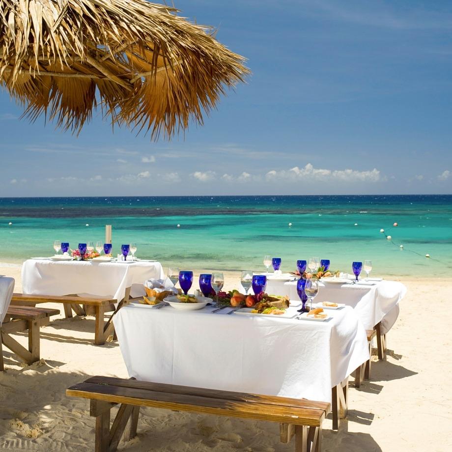 mare-caraibi-giamaica-sandals-ochi-beach-1