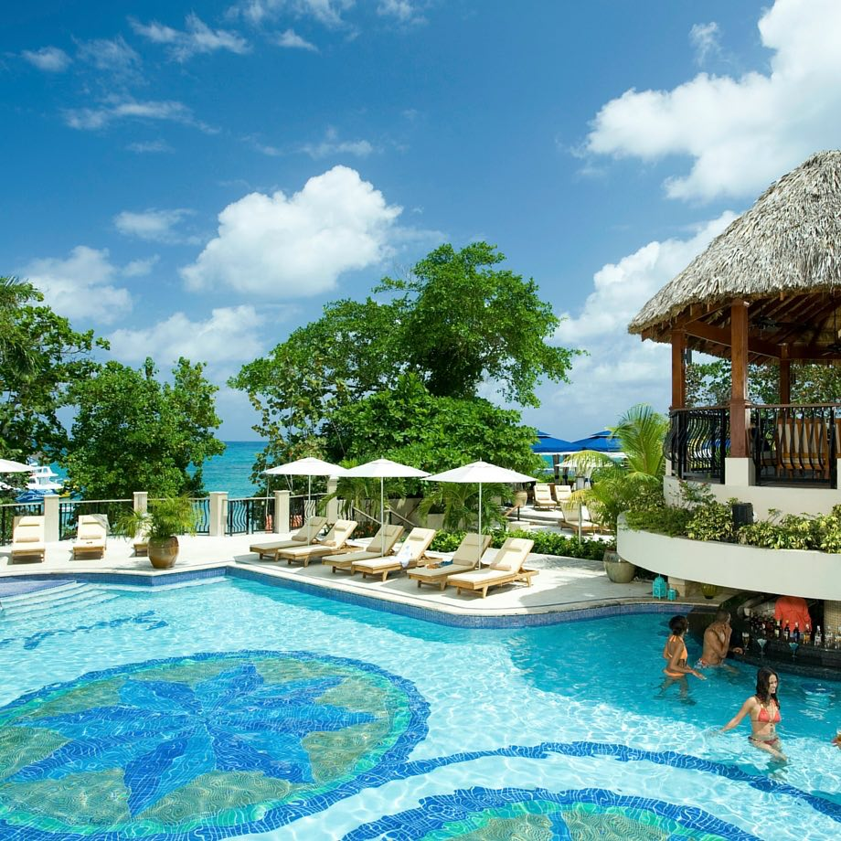 mare-caraibi-giamaica-sandals-ochi-beach-3