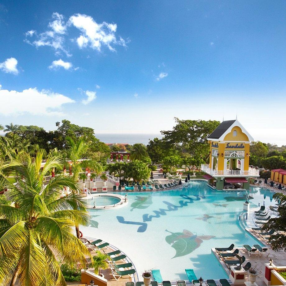 mare-caraibi-giamaica-sandals-ochi-beach-5