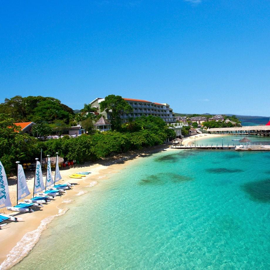 mare-caraibi-giamaica-sandals-ochi-beach-6