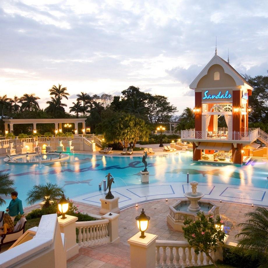 mare-caraibi-giamaica-sandals-ochi-beach