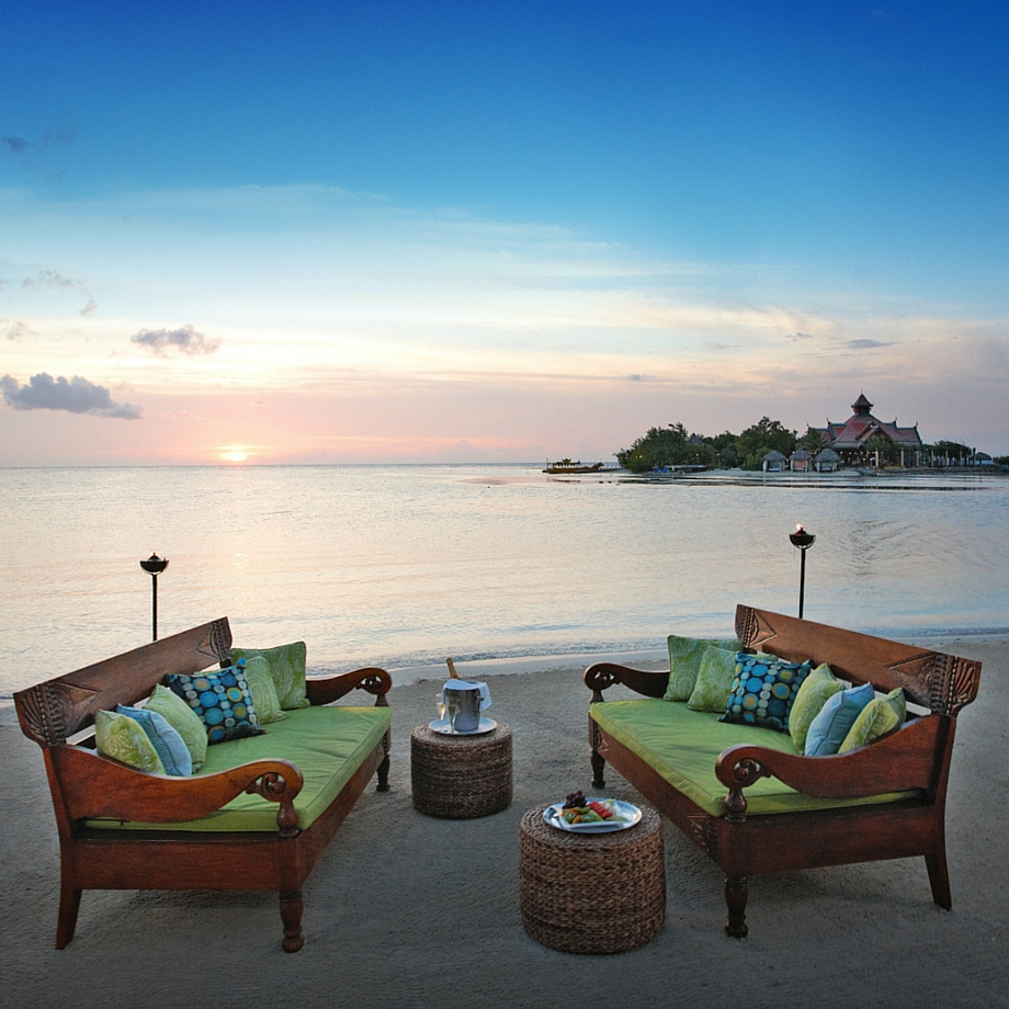 tour operator giamaica viaggi mare caraibi