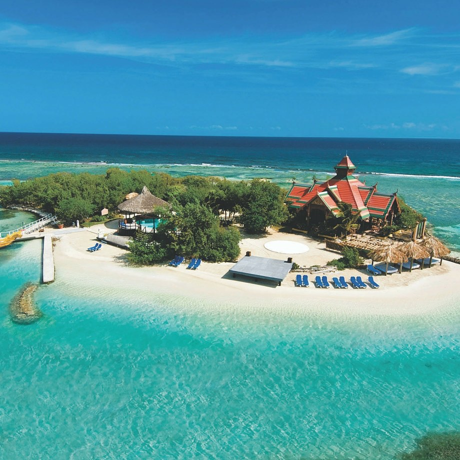 mare-caraibi-giamaica-sandals-royal-caribbean-3