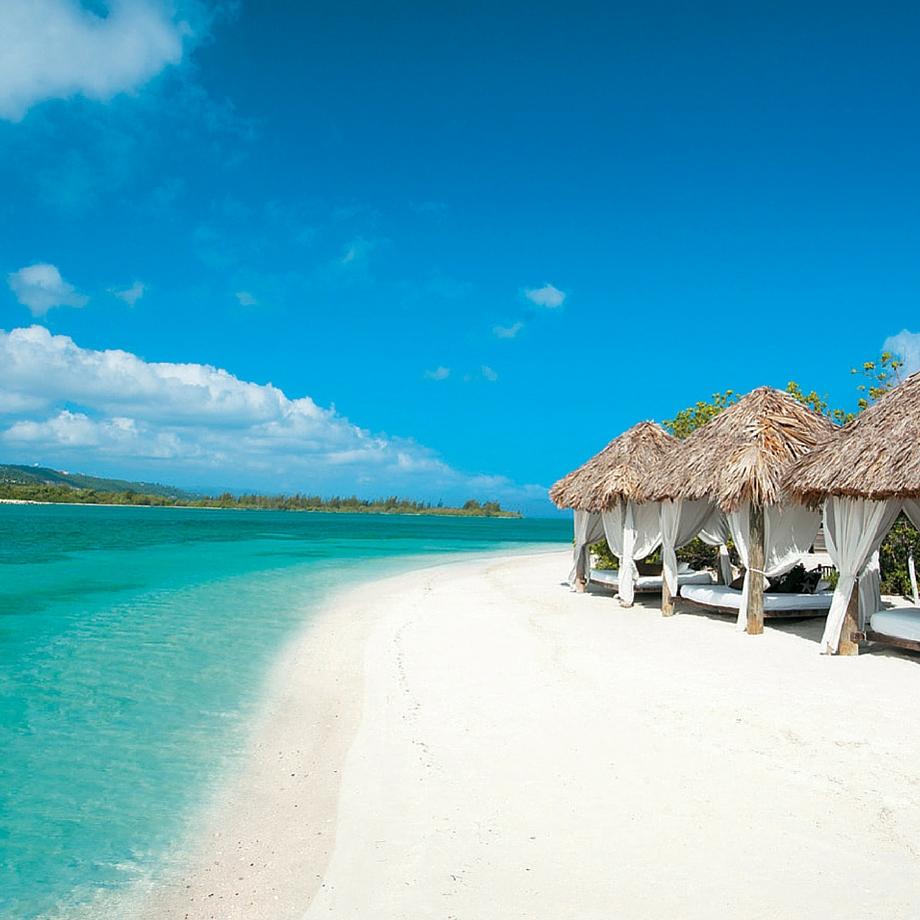 mare-caraibi-giamaica-sandals-royal-caribbean-4