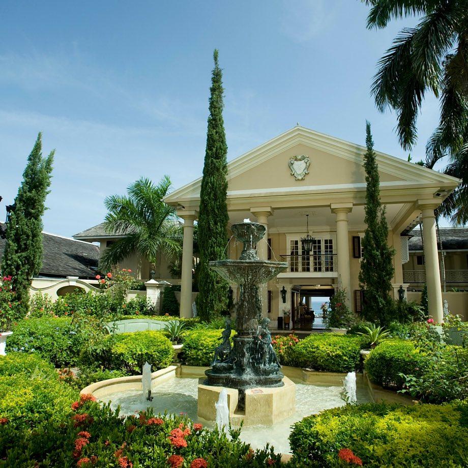 mare-caraibi-giamaica-sandals-royal-plantation-1