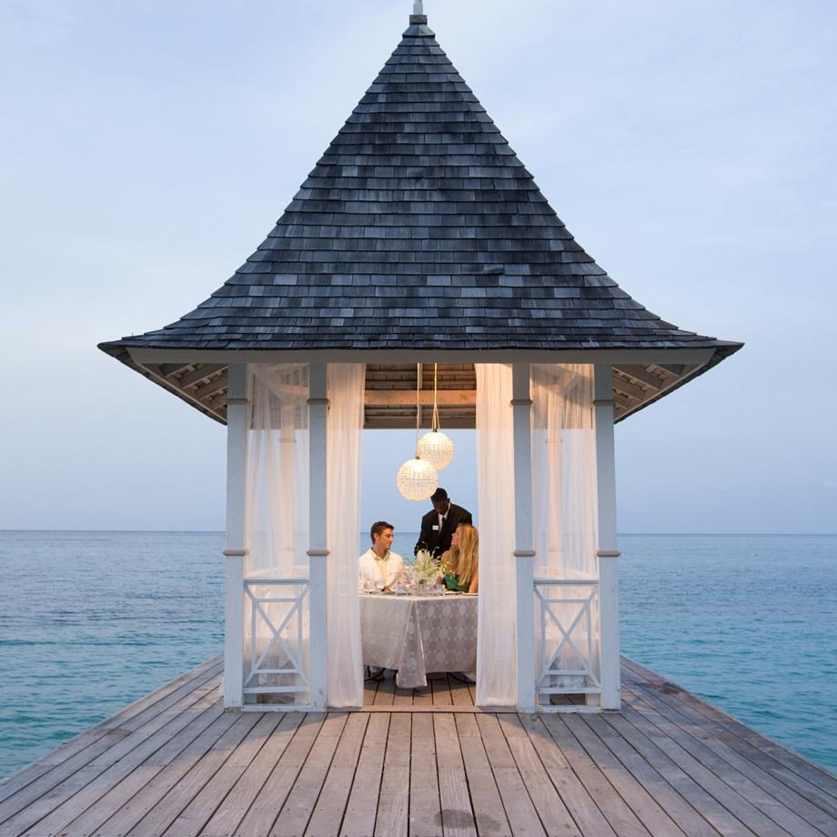 mare-caraibi-giamaica-sandals-royal-plantation-2