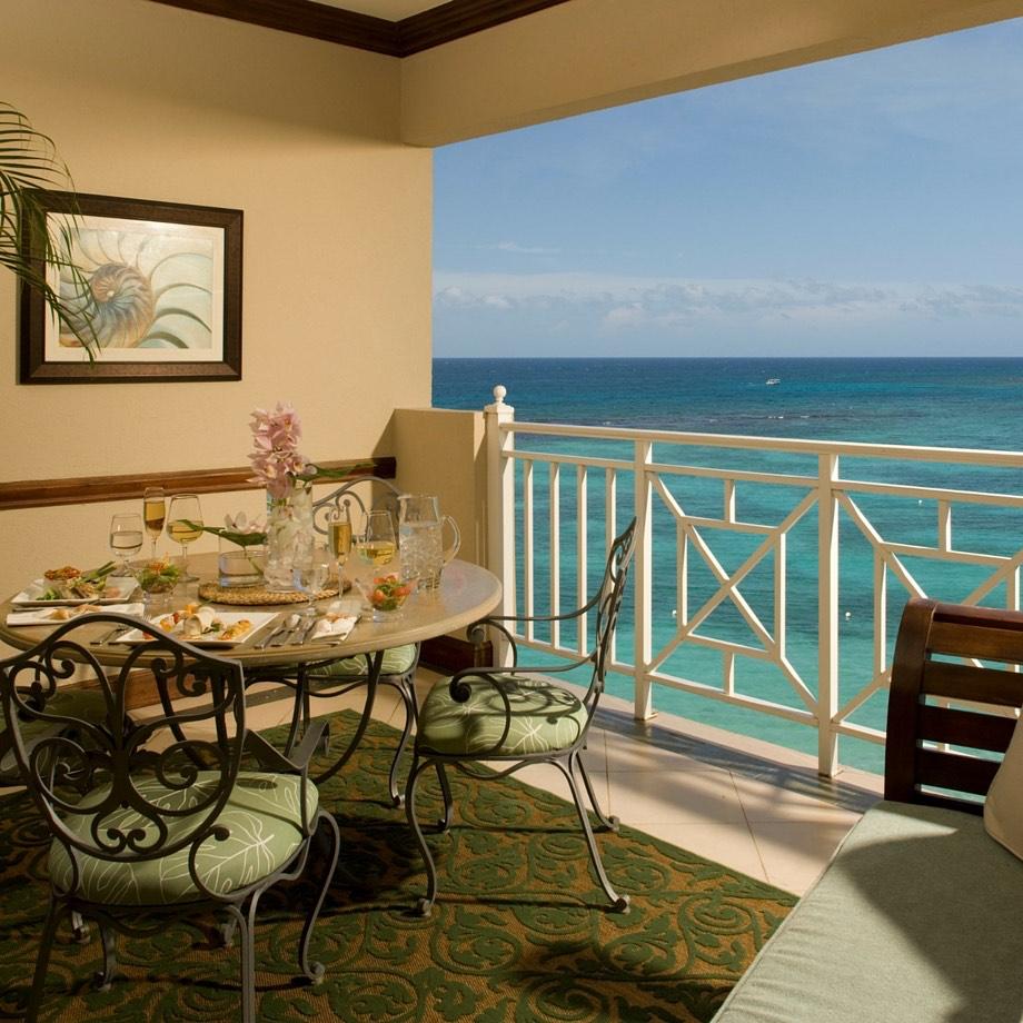 mare-caraibi-giamaica-sandals-royal-plantation-4