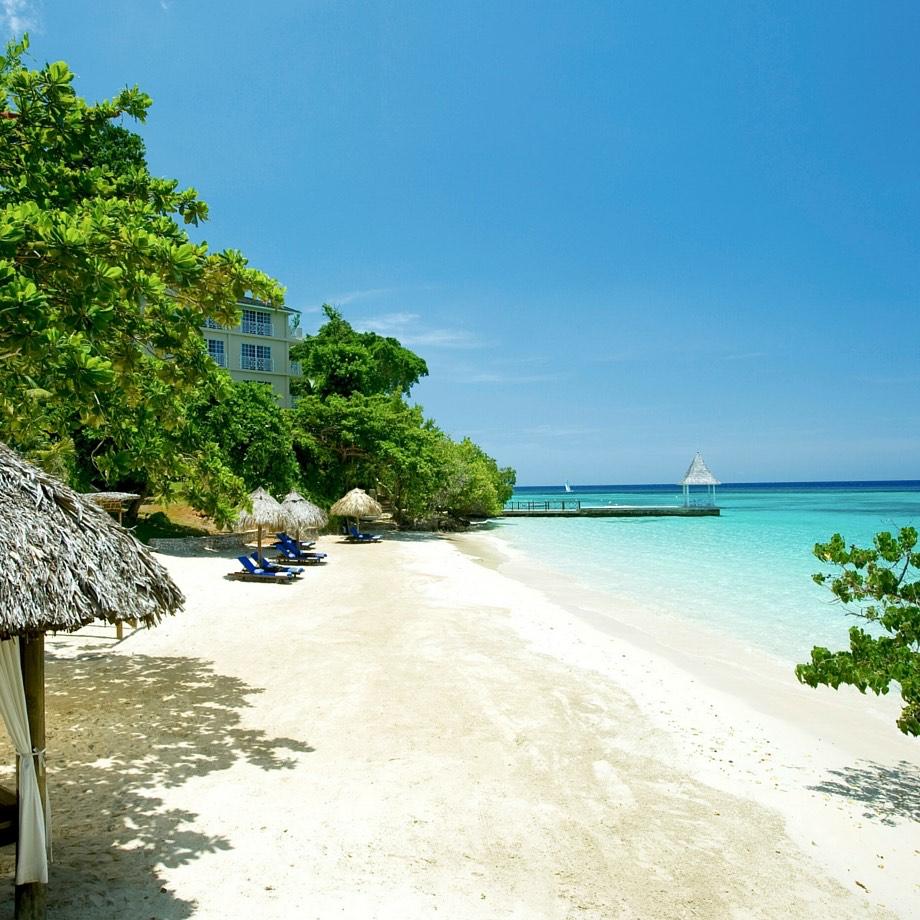 mare-caraibi-giamaica-sandals-royal-plantation