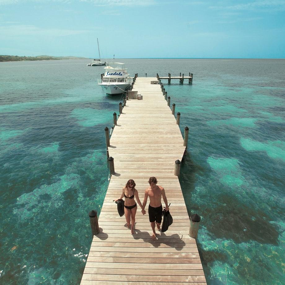 mare-caraibi-giamaica-sandals-whitehouse-1