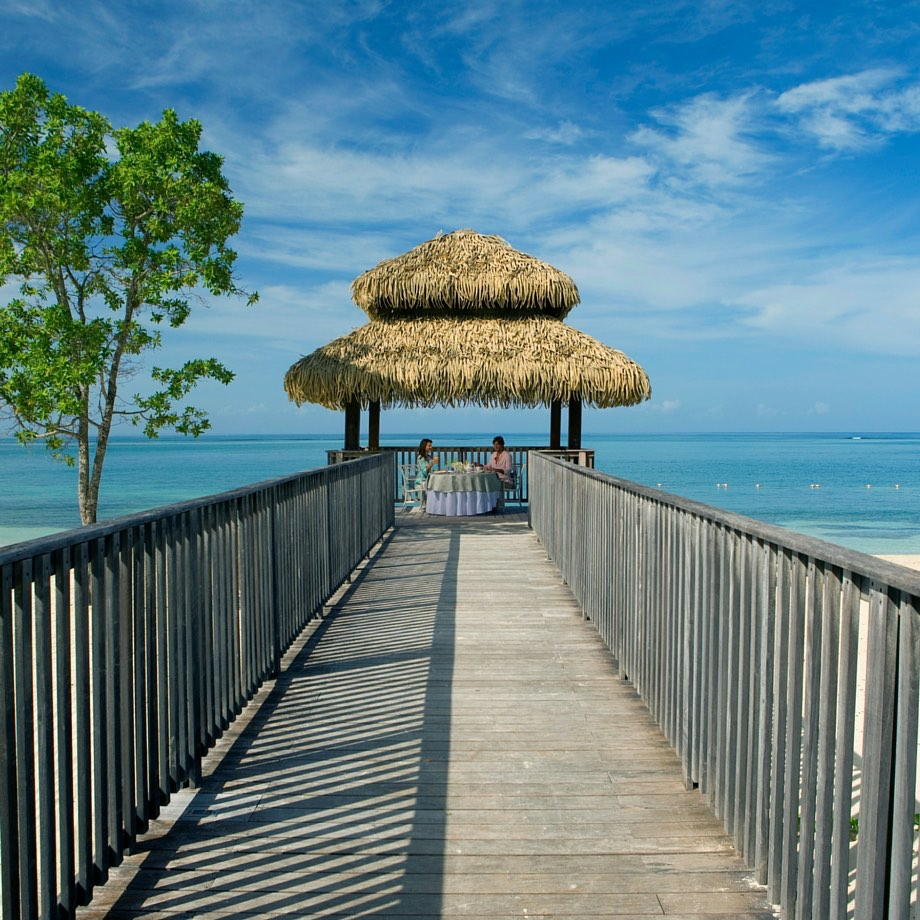mare-caraibi-giamaica-sandals-whitehouse-2