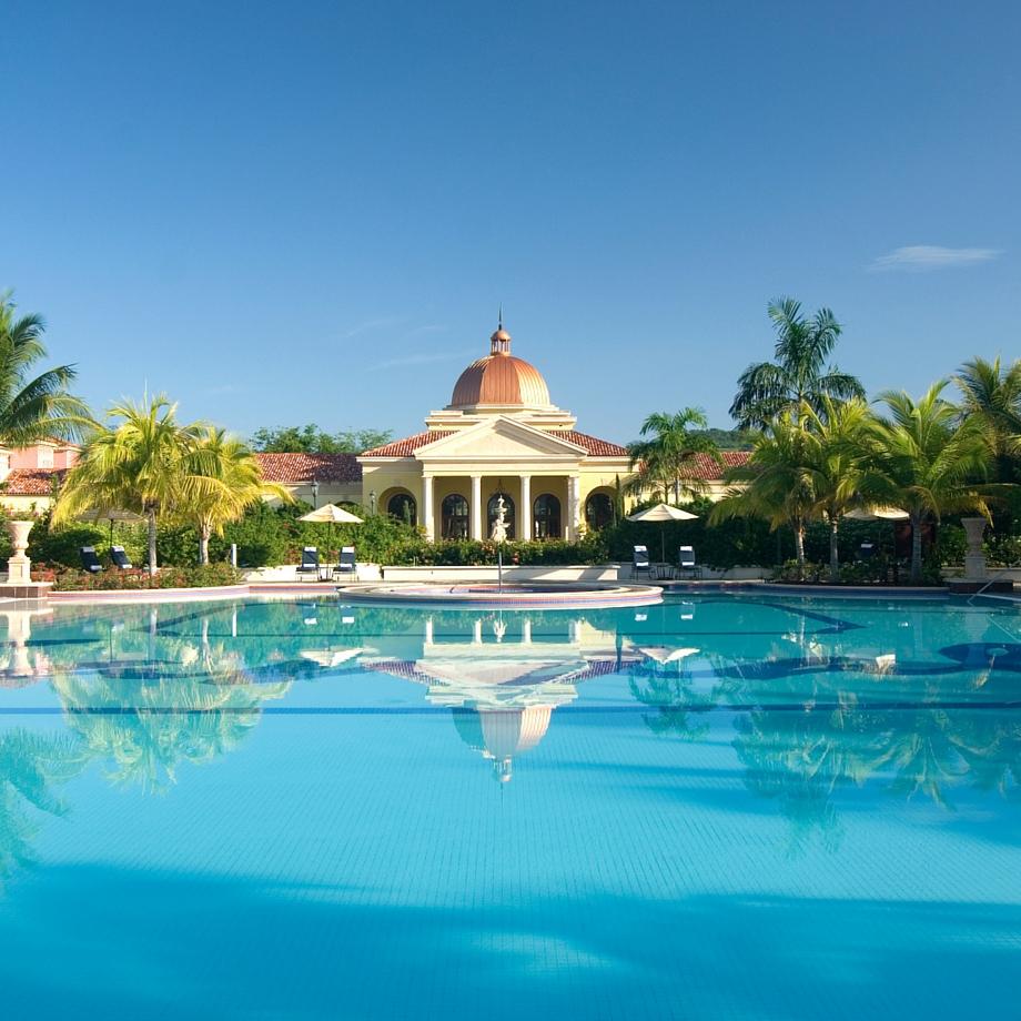 mare-caraibi-giamaica-sandals-whitehouse-3