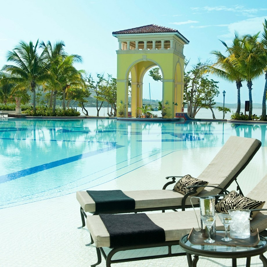 mare-caraibi-giamaica-sandals-whitehouse-4