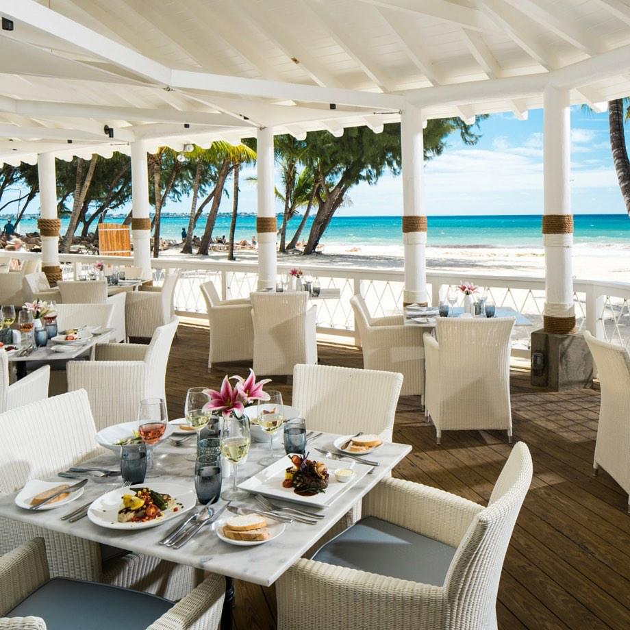 mare-caraibi-sandals-barbados-5
