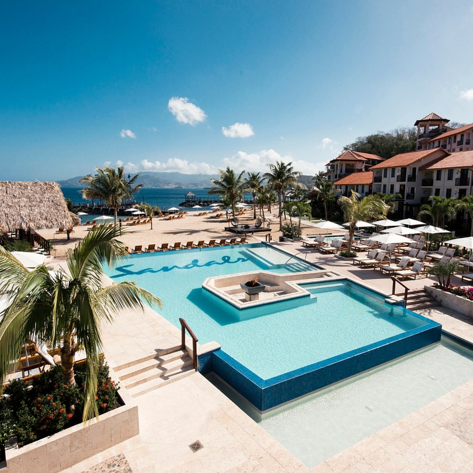 mare-caraibi-sandals-lasource-grenada-3