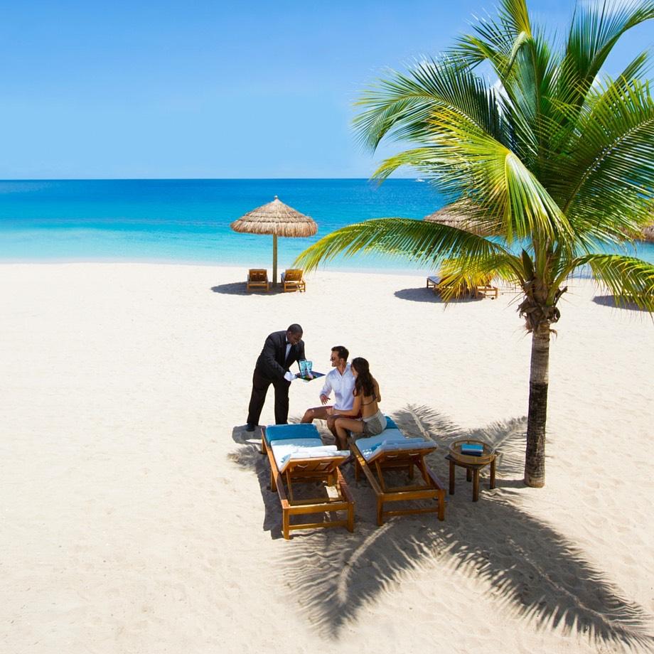 viaggi mare grenada caraibi sandals lasource