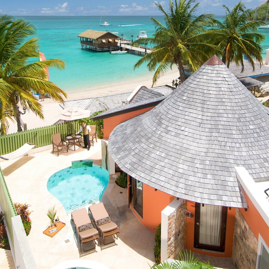 mare-caraibi-santa-lucia-sandals-grande-st-lucian-1