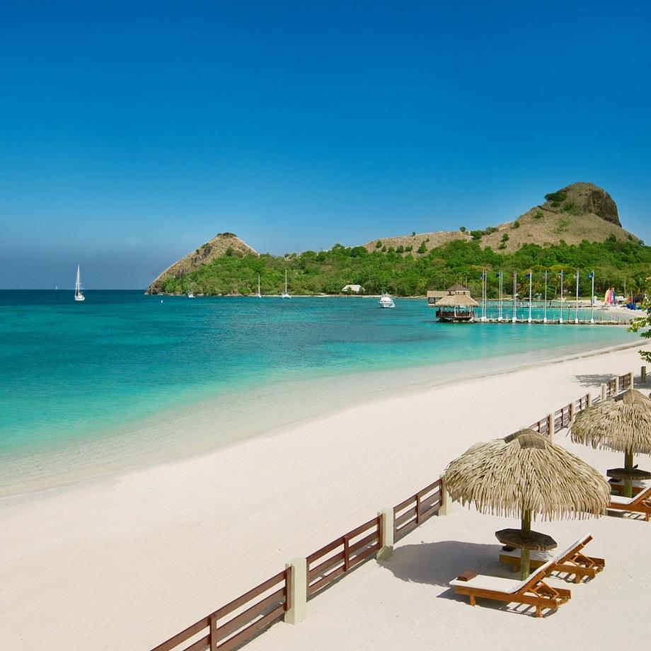 mare-caraibi-santa-lucia-sandals-grande-st-lucian-3