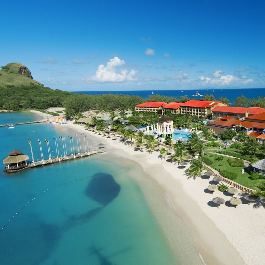 mare-caraibi-santa-lucia-sandals-grande-st-lucian