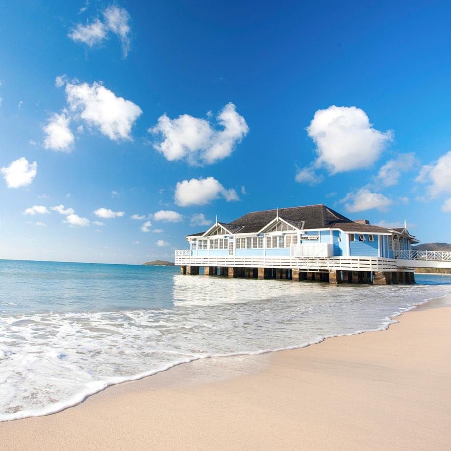 mare-caraibi-santa-lucia-sandals-halcyon-beach-1