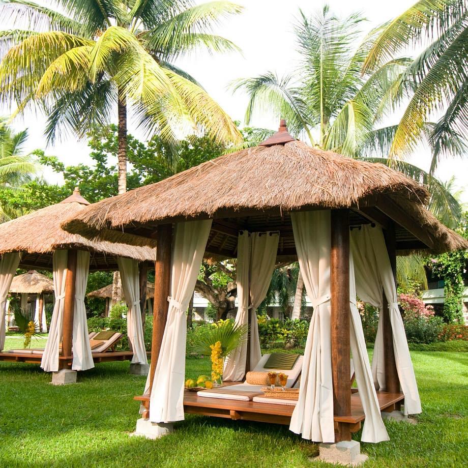 mare-caraibi-santa-lucia-sandals-halcyon-beach-2