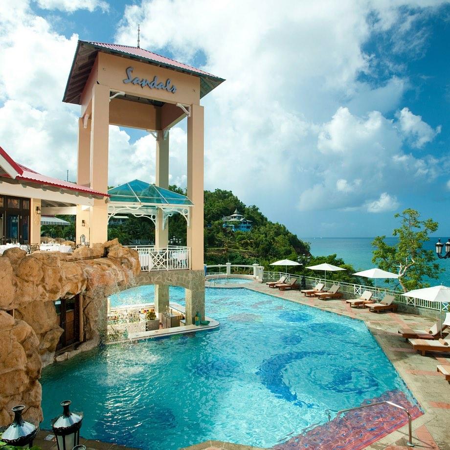 mare-caraibi-santa-lucia-sandals-regency-la-toc-1