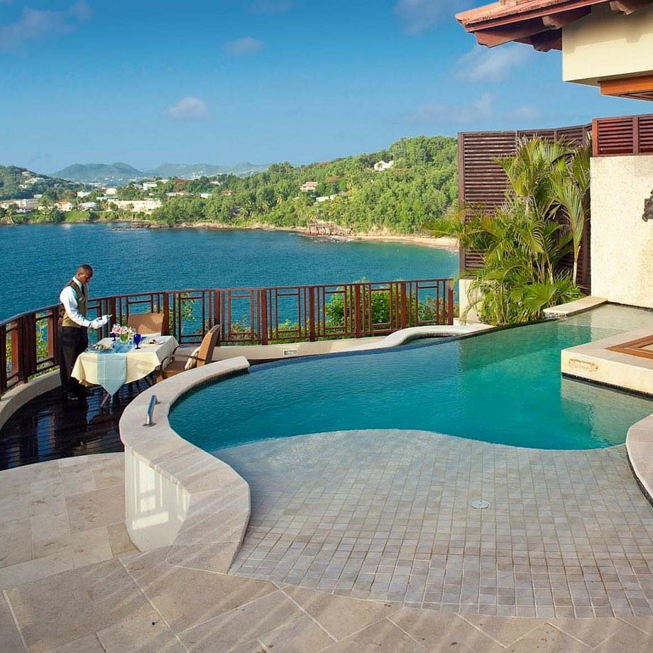 mare-caraibi-santa-lucia-sandals-regency-la-toc-3