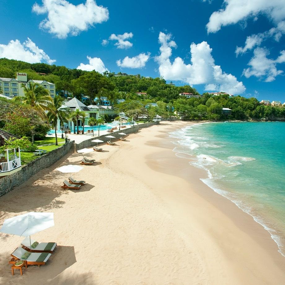 viaggi caraibi tour operator