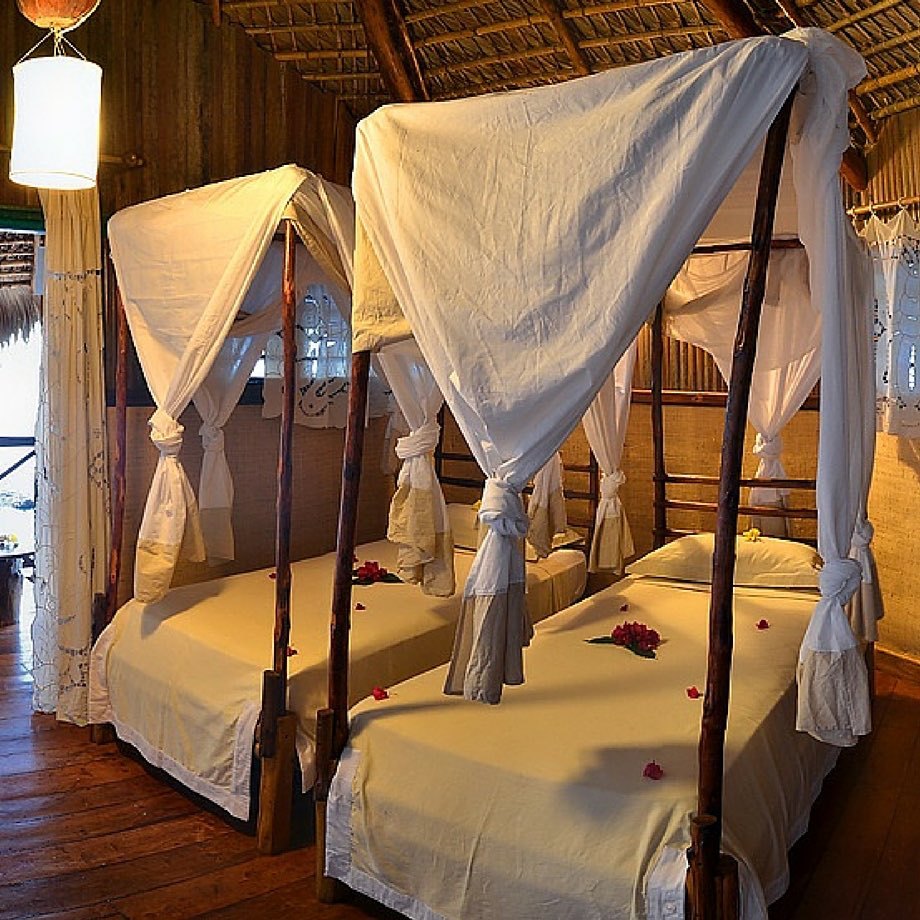 mare-madagascar-maki-lodge-2