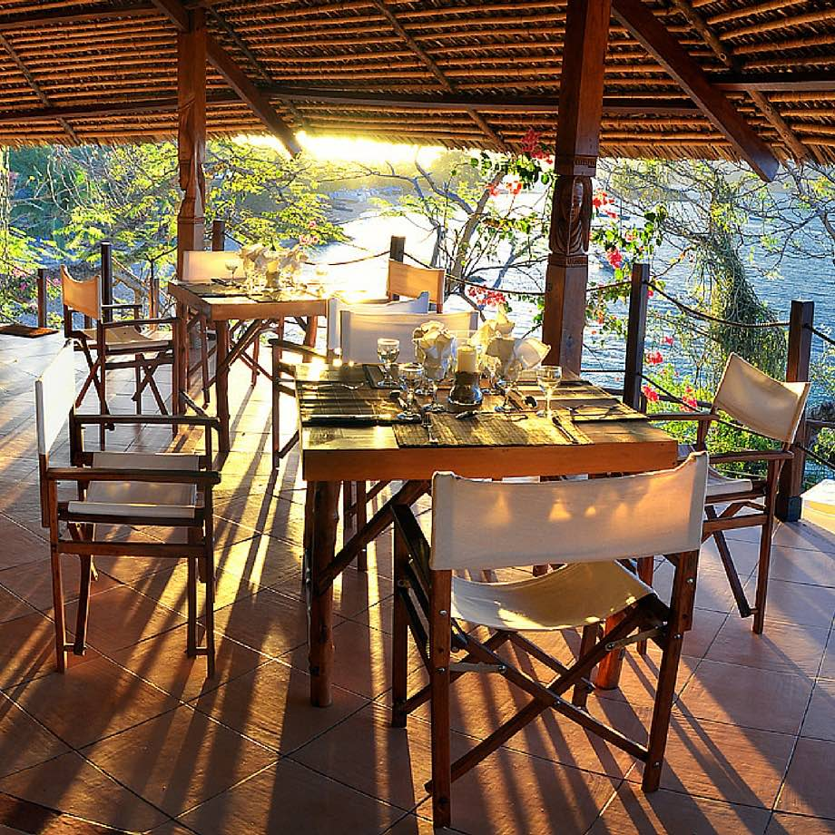 mare-madagascar-maki-lodge-3