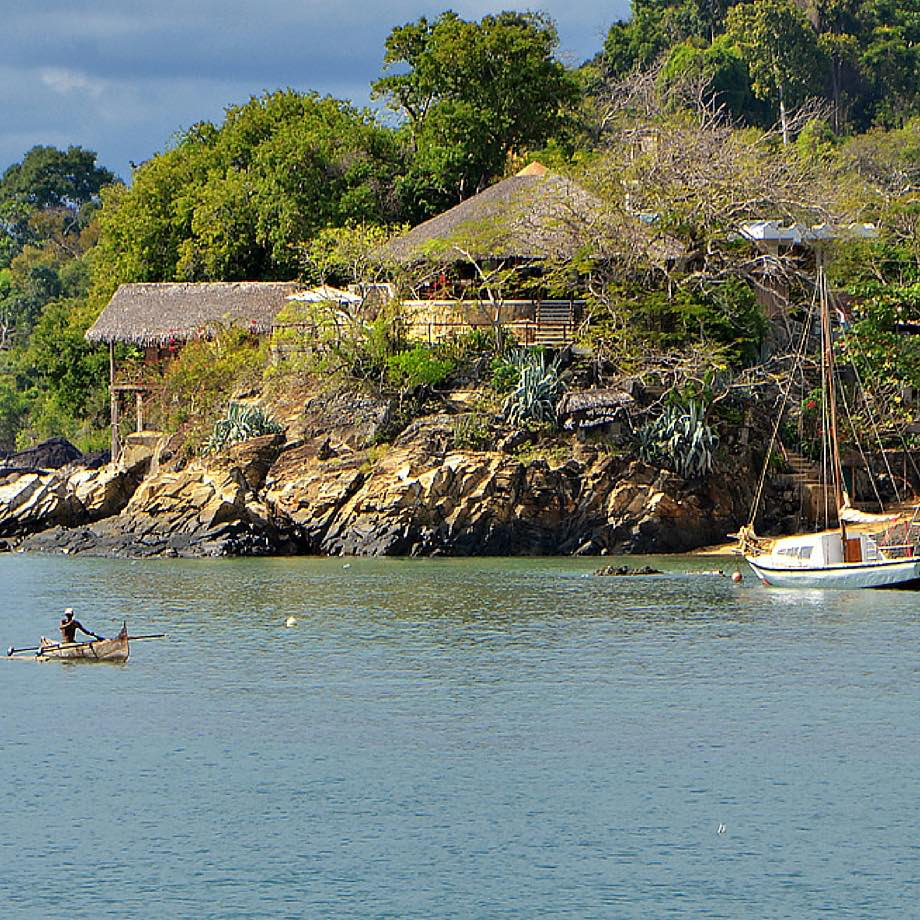 mare-madagascar-maki-lodge-4