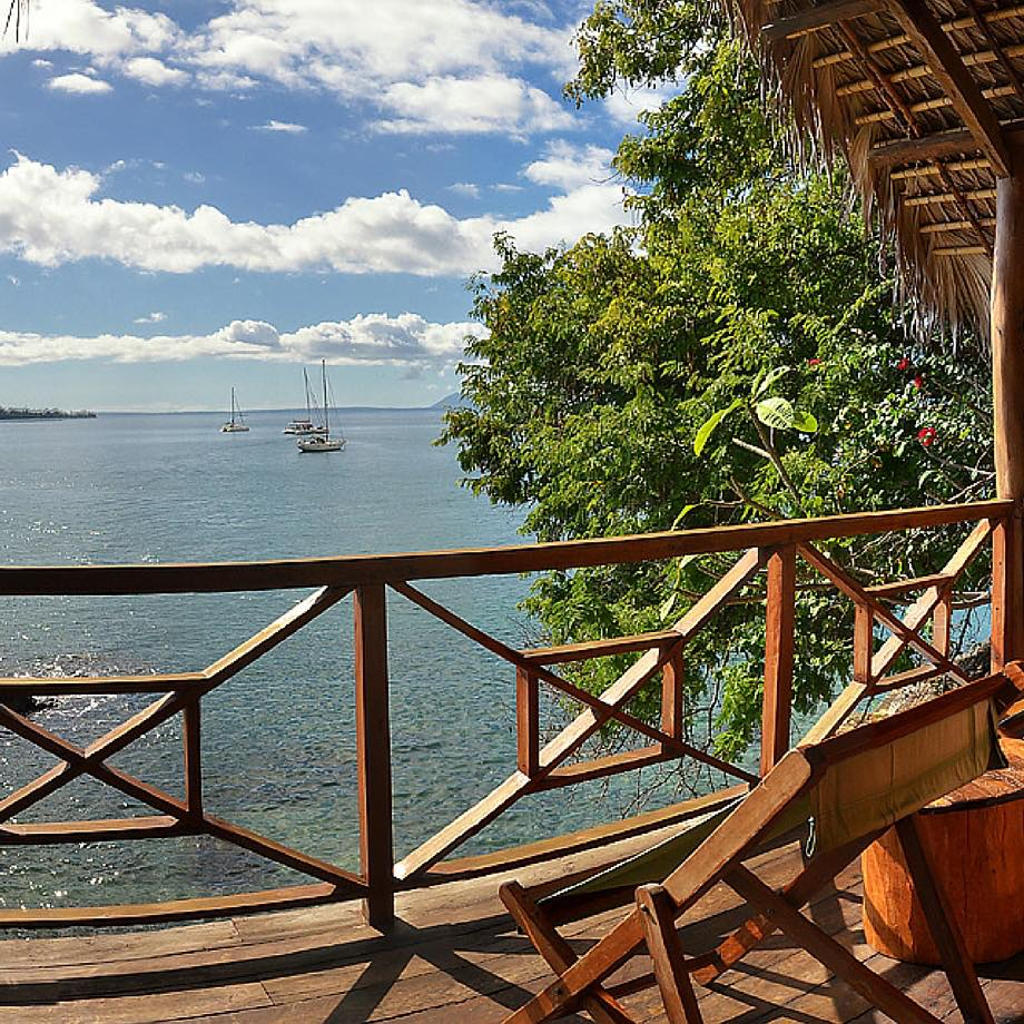mare-madagascar-maki-lodge