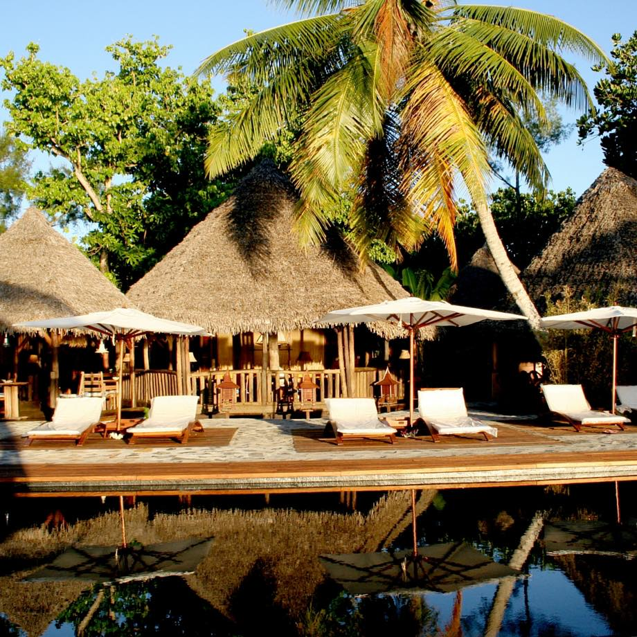 mare-madagascar-princesse-bora-lodge-1