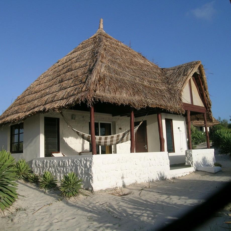 mare-madagascar-salary-bay-resort-2