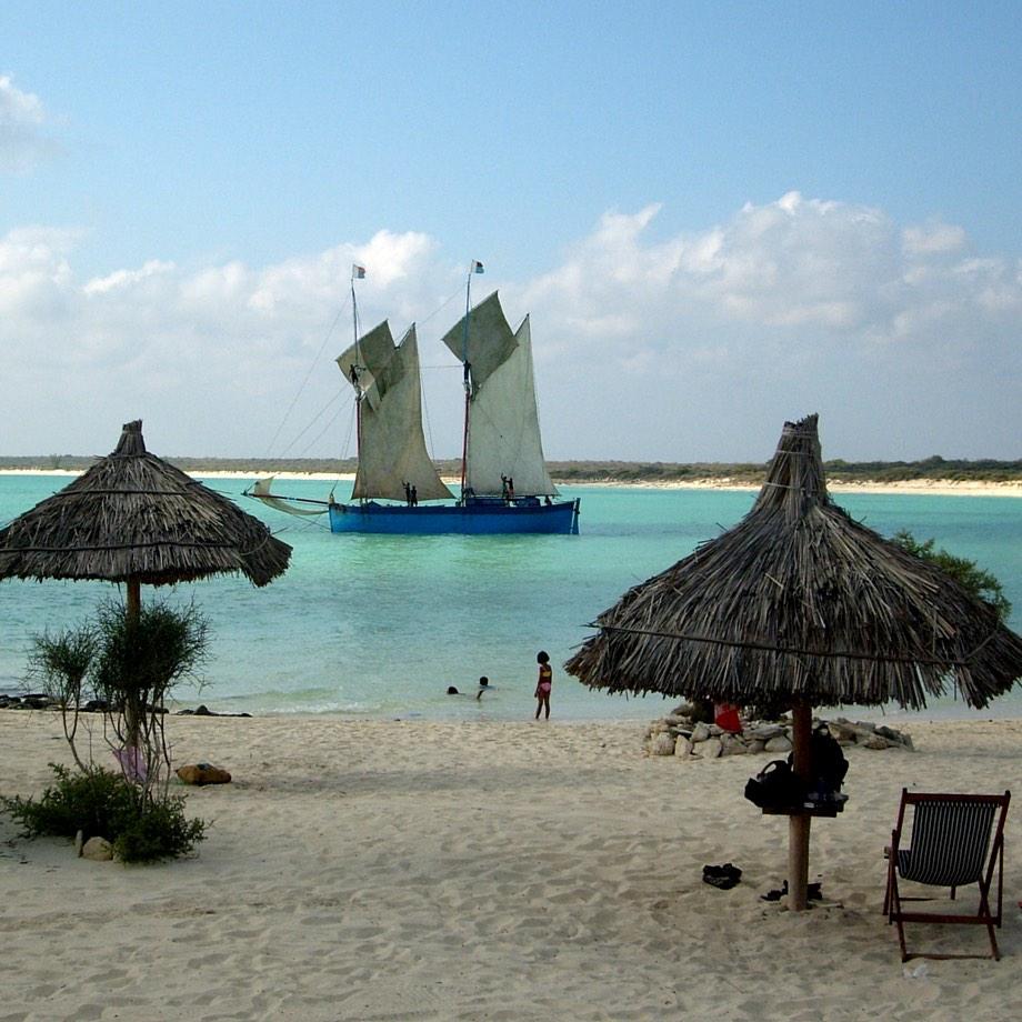 mare-madagascar-salary-bay-resort-4