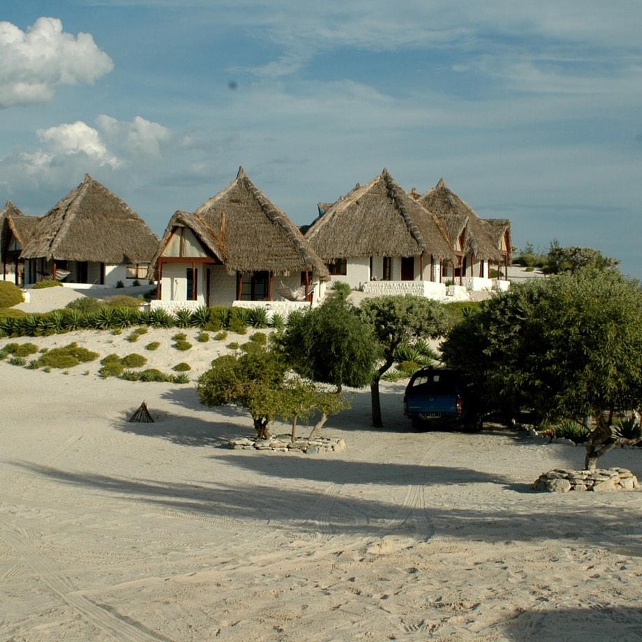 mare-madagascar-salary-bay-resort-6