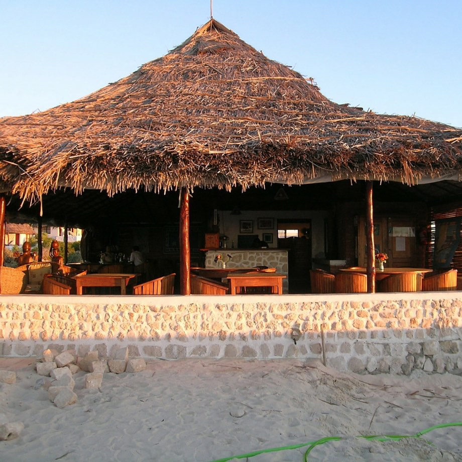 mare-madagascar-salary-bay-resort