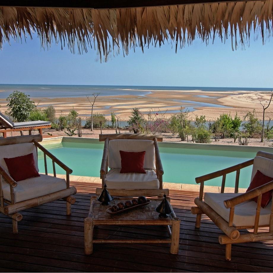 mare-madagascare-antsanitia-resort