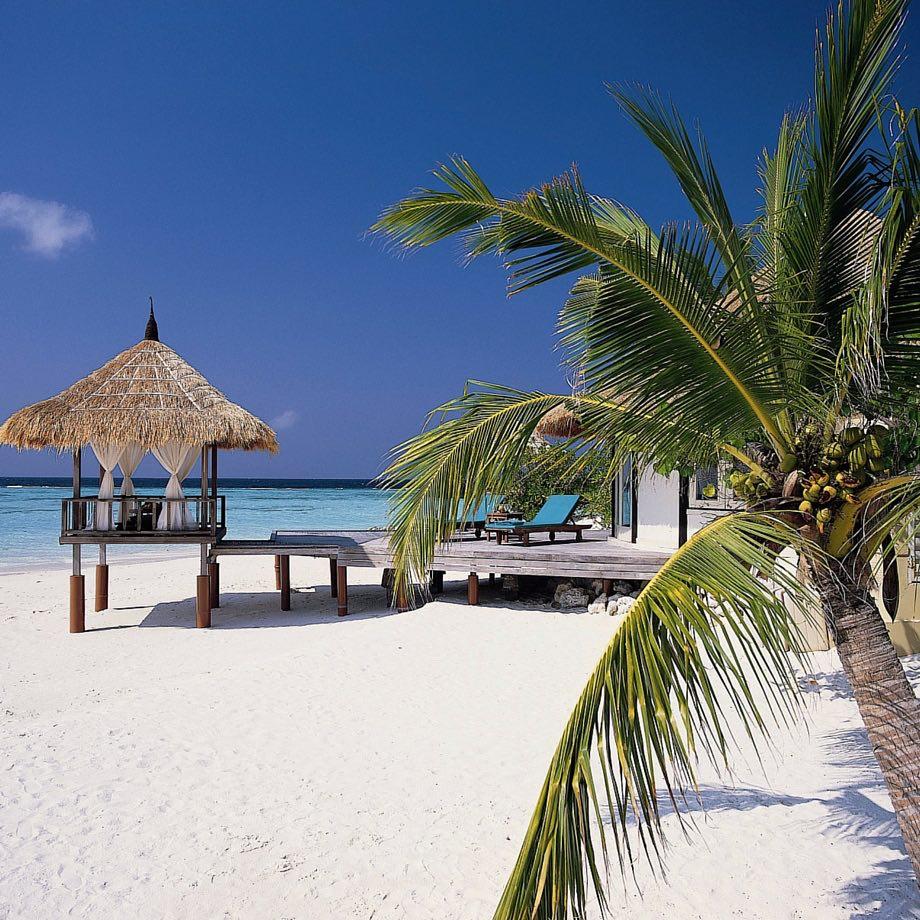 mare-maldive-banyan-tree-vabbinfaru-10